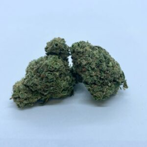 Nuken Strain - dispensary near me London Ontario Cannabis Same Day Delivery