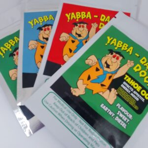 Yabba Dabba Doo - Concentrates - Weed Shops London Ontario