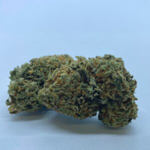 Bubba Strain - dispensary near me London Ontario Cannabis Same Day Delivery