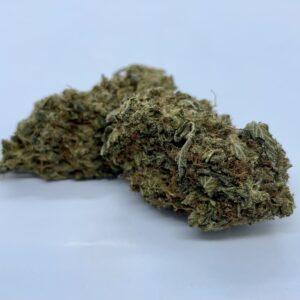 Bubba Cali - Weed Shops London Ontario
