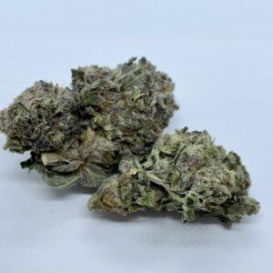 Purple Tahoe OG - Weed Shops London Ontario