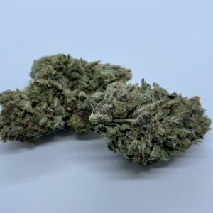 Bubble Candy *Sativa - London Weed Delivery