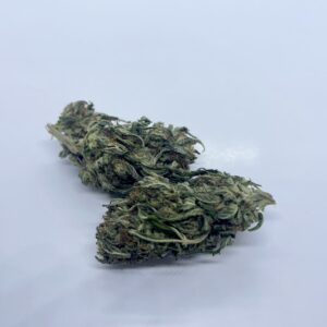 Greenhouse Sugar Breath - London Weed Delivery