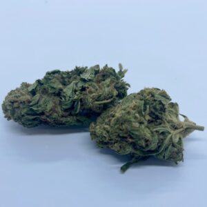 Greenhouse Grape Ape - London Weed Delivery