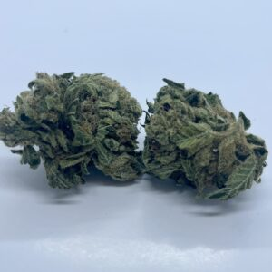 greenhouse Girl Scout Cookies - London Weed Delivery