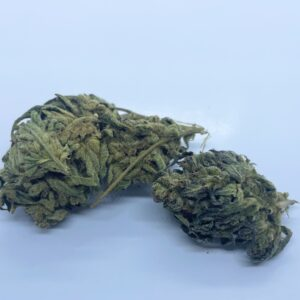 Greenhouse Gorilla Breath - London Weed Delivery